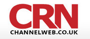 Security researcher has last laugh over Oracle - CRN - UK | Oracle | Scoop.it