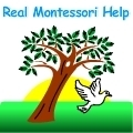Real Montessori Help | Preschool Montessori Education | Scoop.it