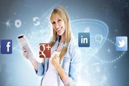 Nuevo gestor de redes sociales creado en España | smarketivity | Scoop.it