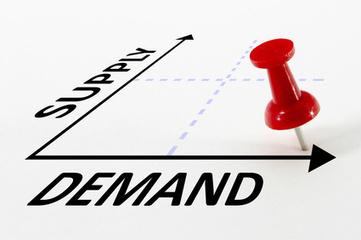 7 idées (reçues) sur le revenu de base - Mes Finances Mode D'emploi - 8.3.12 | Revenu de Base Inconditionnel - Contributions francophones | Scoop.it