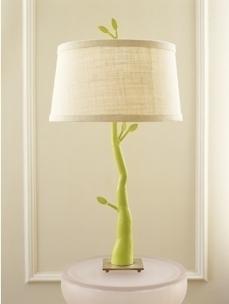 Lámparas naturales de Moth Design | Decoración de Habitaciones | lámparas | Scoop.it