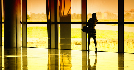 10 Essential Qualities of Highly Promotable Employees | Leadership Sharing corner | Scoop.it