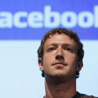 Faille de sécurité sur Facebook: les photos privées ne le sont pas   Inbound Marketing & Community Management   Scoop.it