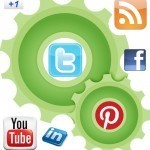 How Manufacturing Companies Are Using Social Media | social musings | Scoop.it