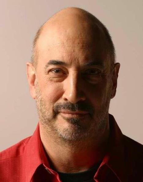 The difference between presentation and communication: By Jeffrey Gitomer | Miscelanea Investigation | Scoop.it