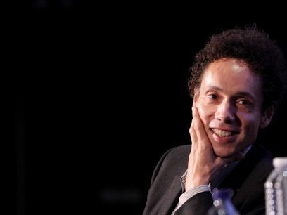 New Study Destroys Malcolm Gladwell's 10,000 Hour Rule   Business Coaching   Scoop.it