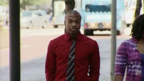 New Trial Starts For Jordan Miles, Police Accused Of ExcessiveForce - CBS Pittsburgh | SocialAction2014 | Scoop.it
