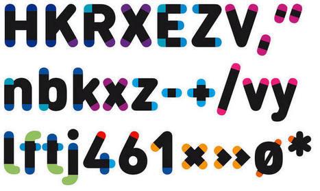 Aprobado un nuevo estándar web que permite usar tipos de letra variados - RTVE.es | TIC Primaria UBU 12-13 | Scoop.it