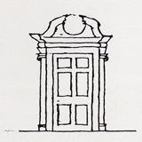 Seven Misunderstandings About Classical Architecture by Quinlan Terry. | Nerd Alert | Scoop.it
