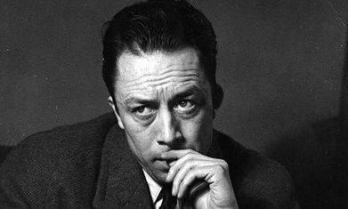 Camus : Qu'advienne enfin le temps des irréductibles. | Philosophie et Critique | Scoop.it