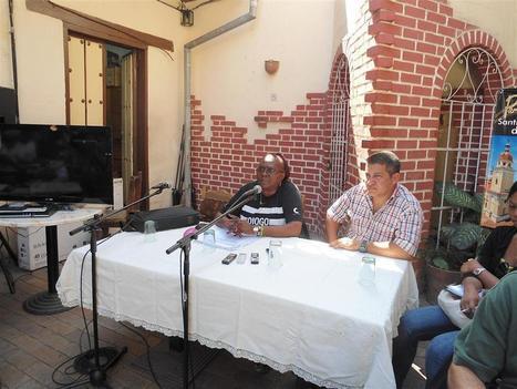 Ratifica Festival de Documentales su prestigio internacional | Ciudad cultural | santiago en mi | Scoop.it