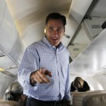 What Romney tells us about our tax code | Election by Actual (Not Fictional) People | Scoop.it