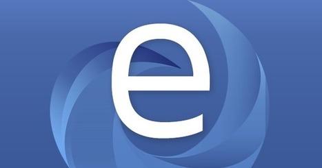empowr | Chromium | Scoop.it