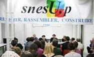 Une attaque frontale et provocatrice du statut des enseignants-chercheurs : - Syndicat national de l'enseignement supérieur | Enseignement Supérieur et Recherche en France | Scoop.it