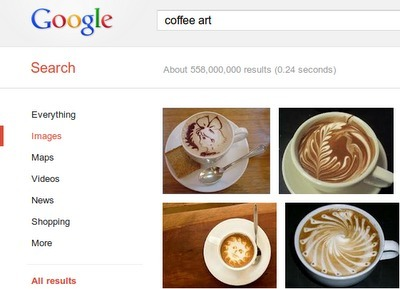 Official Google Webmaster Central Blog: 1000 Words About Images | An Eye on New Media | Scoop.it