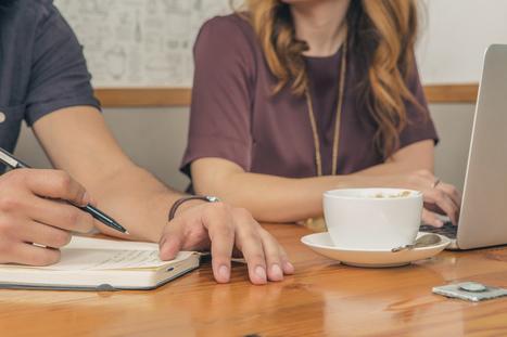 18conseils marketing digital incontournables pour les entreprises | Inbound- content Strategy | Scoop.it