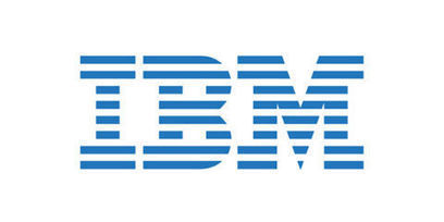 Understanding IBM's BlueMix PaaS - PCQuest | Flowian Solutions | Scoop.it