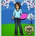 Using An Avatar When Blogging - ♫ Donna Merrill Tribe | Blogging: Tips + Design + Goodies | Scoop.it