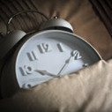 Poor Sleep Linked to Alzheimer's-related Plaque   Natural Health   Scoop.it