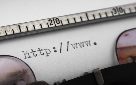 With so many new top level domains launching, w... | .london | Scoop.it
