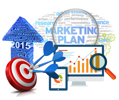 Tips to Boost Your Hispanic Marketing Strategies in 201 | Turnover Web Blogs | Scoop.it