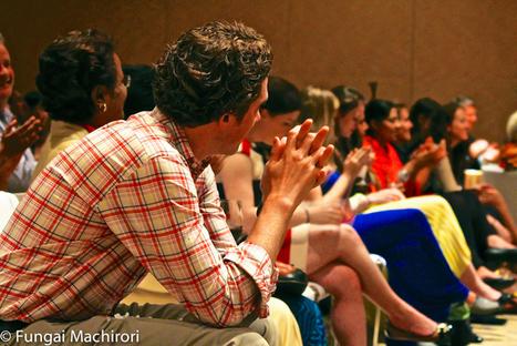 Women's Empowerment Is Also A Men's Issue | Empowering Women | Scoop.it