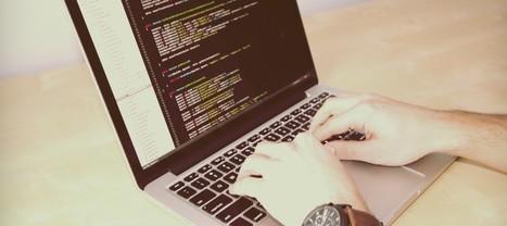 Créer une startup sur Paris | Entreprendre | Scoop.it