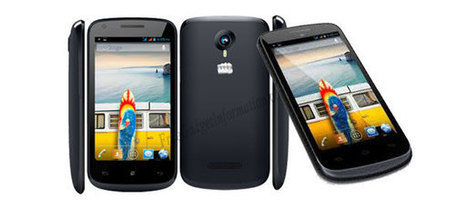 Micromax Bolt A46 review,specification,price and features | Free Gadget Information | gadget | Scoop.it