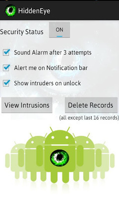 20 security and privacy apps for Androids and iPhones | Technology Advances | Scoop.it