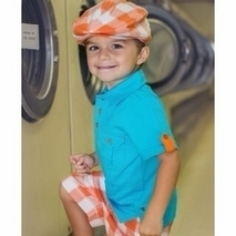 COOL BOY CLOTHES FROM RUGGED BUTTS   online shopping Baby Clothes & kids clothes   Scoop.it