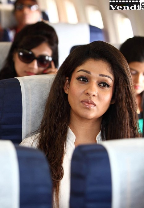 మళ్ళీ ఒక్కటయ్యారు! | Telugu Cinema News | Scoop.it