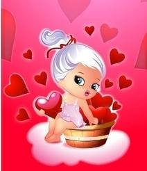 Faites du Seo comme si vous faisiez l'amour ! | Alexandra Martin | Bertrandpoirier | Scoop.it