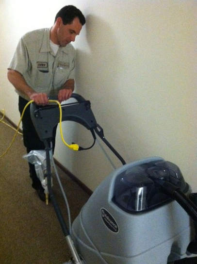 Tru-Serve Building Maintenance - Minneapolis, MN | Lifestyle | Scoop.it