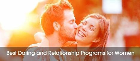 Best Dating and Relationship Program for Women - Obsession Phrases Review | Best Leg Workouts For Mass Gain | Scoop.it