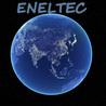 ENELTEC