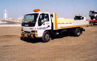 STQ Transport: Tips for Hiring the Best Freight to Australia   STQ Transport   Scoop.it
