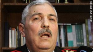 U.N. secretary-general condemns reported Syrian rioting deaths   Coveting Freedom   Scoop.it