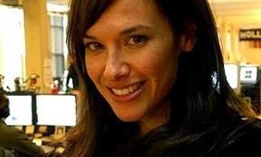 Ubisoft : Jade Raymond contre les jeux trop chers et pour le micro-paiement   SECTEUR DES JEUX-VIDEO   Scoop.it