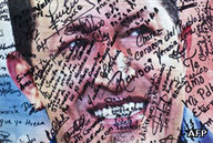 Learning English - Words in the News - Chavez's body to be preserved and displayed   June 7   Scoop.it