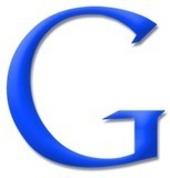 Google Revenues: $14.4 Billion In Q4, Over $50 ... - Marketing Land | Vida creativa | Scoop.it