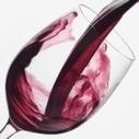 Vino batte crisi: fatturato +7 per cento grazie all'export | Oltrevino: l'export del vino italiano sui mercati oltremare | Scoop.it