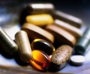 Maladies cardiovasculaires - Statines et antibiotiques : cocktail à éviter | Toxique, soyons vigilant ! | Scoop.it