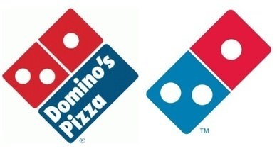 Domino's credits increased marketing spend for sales lift | News | Marketing Week | Digital Branding & Media | Scoop.it