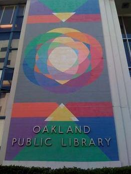 Oakland shutting its libraries until next year to save money - San Francisco Business Times | Libraries throughout the world | Scoop.it