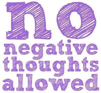 Friends Help Us To Negate Negativity | Psychology and Brain News | Scoop.it