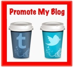 25 Tactics to Promote Your Blog via Facebook and Twitter | Google Plus and Social SEO | Scoop.it
