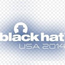 Black Hat 2014 : Des experts ont pointé les vulnérabilités des cartes à puce | Libertés Numériques | Scoop.it