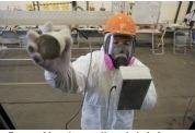 Accident nucléaire : En France, la responsabilité civile de l'exploitant devrait être portée de 91,5 à 700 millions d'euros. | nucléaire | Scoop.it