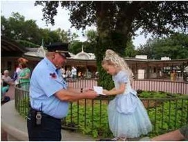42 Small Acts of Kindness | Awesome ReScoops | Scoop.it