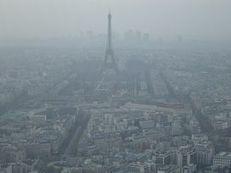 Paris: le plan santé-environnement divise   Sécurité sanitaire des aliments   Scoop.it